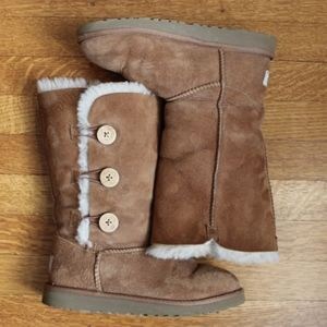 3074 UGG |UGG Chaussures | b1d05c9 - freemetalalbums.info